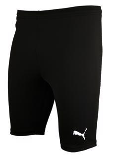 Puma Tight Under Shorts