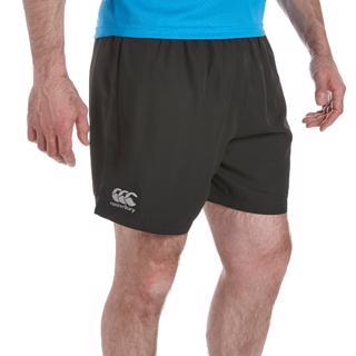 Canterbury Essentials Training Woven Short
