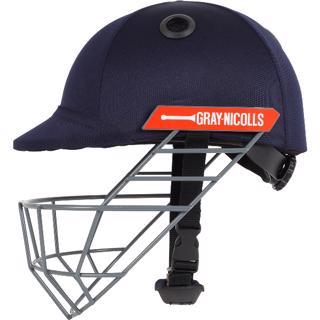 Gray Nicolls ATOMIC Cricket Helmet JUNIO