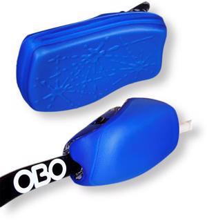 Obo ROBO Hi-Control Hand Protectors -