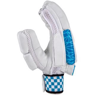 Gray Nicolls Shockwave 300 Batting Glove