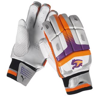 Puma Calibre 2000 Cricket Batting Gloves
