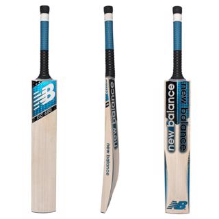 New Balance DC 680 Cricket Bat JUNIOR
