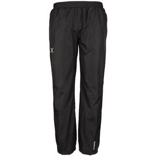 Gilbert Photon Trousers JUNIOR