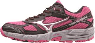 Mizuno Wave Kien 2 WOMENS Trail Shoes