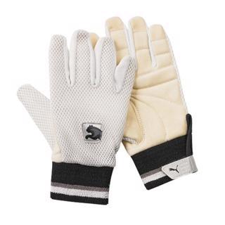 Puma Half Chamois WK Inner Gloves