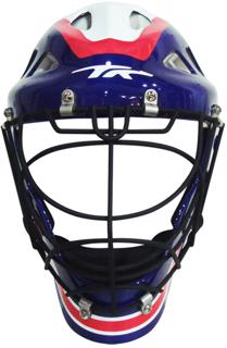 TK PHX 3.1 Hockey GK Helmet