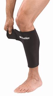 Mueller Calf / Shin Splint Support