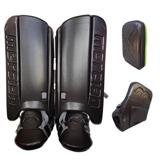 Mercian Genesis 0.2 Hockey GK Set
