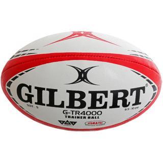 Gilbert G-TR4000 Rugby Training Ball