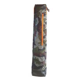 Mercian Genesis 0.3 Hockey Stick Bag