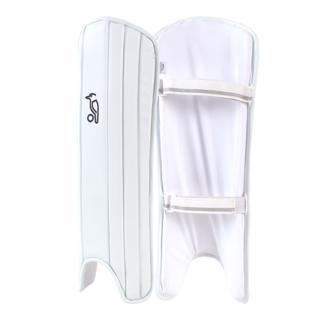 Kookaburra FLEXI WK Pads JUNIOR