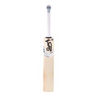 Kookaburra GHOST LITE Cricket Bat