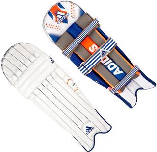 adidas CX11 J Batting Pads JUNIOR