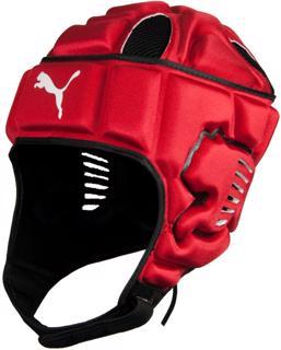Puma v-Konstruct Mk2 Rugby Headguard,