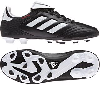 adidas COPA 17.4 FxG Football Boots BL