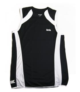 Kooga Touch Rugby Mens Vest.