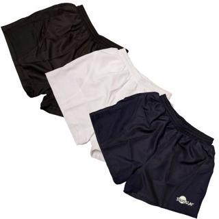 Samurai Elite Rugby Shorts