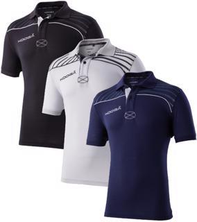 Kooga Dri-Lite Polo Shirt