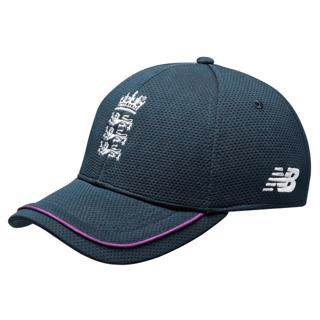 New Balance England Supporters Cap GALAX