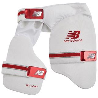New Balance Lower Body Protector JUNIOR