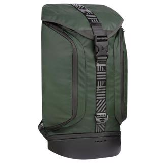 adidas U7 Hockey Backpack