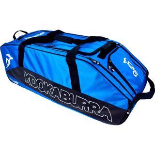 Kookaburra PRO 4000 Cricket Wheelie Bag