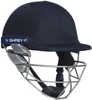 Shrey Air 2.0 WICKET KEEPING Helmet ST
