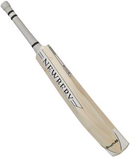 Newbery Quantum G4 Cricket Bat