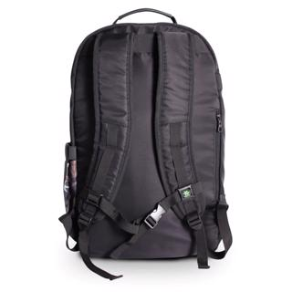 Osaka BLACK LABEL Hockey Back Pack