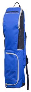 Gryphon Thin Finn Hockey Bag