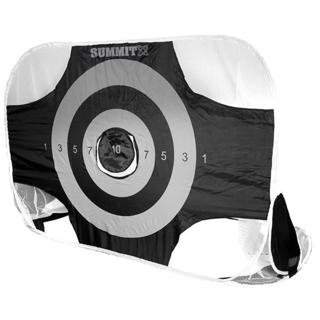 Summit Target Goal