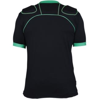 Gilbert Atomic V2 Rugby Body Armour JU