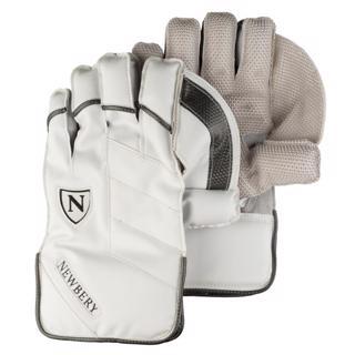 Newbery N Series WK Gloves JUNIOR