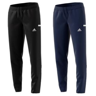 adidas T19 Women''s Woven Pant