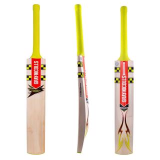 Gray Nicolls Powerbow Inferno 200 Cricke