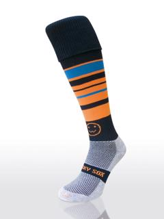 Wacky Sox, Tangerine Dream