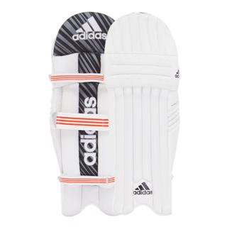 adidas INCURZA 3.0 Cricket Batting Pads%