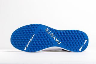 Payntr V Pimple Cricket Shoes JUNIOR B