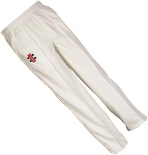 Gray Nicolls Matrix Cricket Trousers