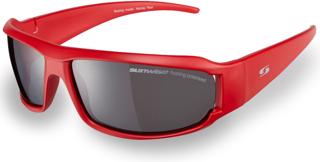 Sunwise Henley RED Sunglasses