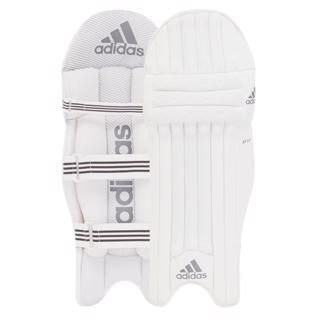 adidas XT 2.0 Cricket Batting Pads