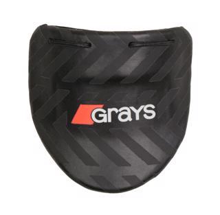 Grays Hockey Goal Keeping Throat Protect