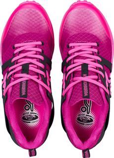 Kookaburra IMPULSE Hockey Shoes