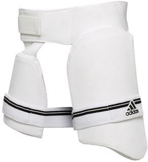addias 1.0 Combi Cricket Thigh Guard