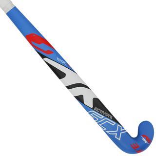 TK SCX 3.6 Activate INDOOR Hockey Stic