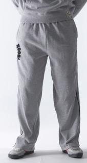 Kooga Generic Sweat Pants
