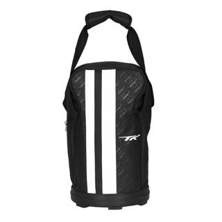TK Total Three 3.9 Hockey Ball Bag