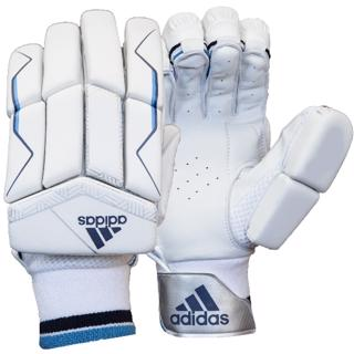 adidas Libro 4.0 Cricket Batting Gloves%