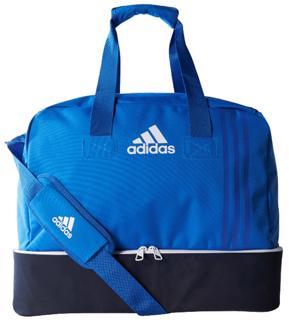 adidas TIRO Team Bag BC MEDIUM ROYAL/N